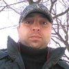 Антон Гудков, 32, г.Краматорск