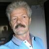 василий черноуцан, 59, г.Алексеевка (Белгородская обл.)