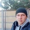 женя, 30, Новомосковськ