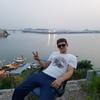 다니엘, 35, Busan