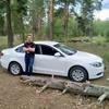 Сергей Носов, 25, г.Дзержинск