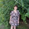 Таня, 34, г.Хмельницкий