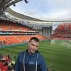 Егор, 30, г.Копейск