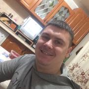 Alex 25 лет (Водолей) Витебск
