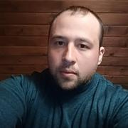 Алексей 30 Санкт-Петербург