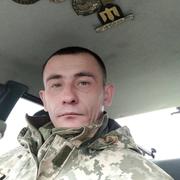Никита Байков