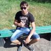 Тоша, 18, г.Тайшет