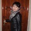 Анастасия, 37, г.Брест