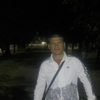 Маркус, 36, г.Черкассы