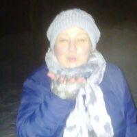 Алевтина, 51 год, Овен, Некрасовка