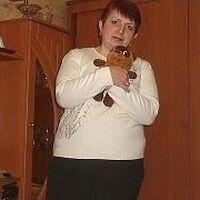 Маришка, 57 лет, Овен, Кемерово