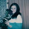 Оля, 23, г.Городенка