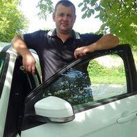 Nikolay, 35 лет, Рыбы, Краснодар