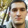 Сергей, 31, г.Евпатория