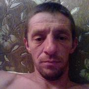 Михаил 40 Клинцы