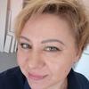 Жанна Аксенова, 45, г.Емельяново