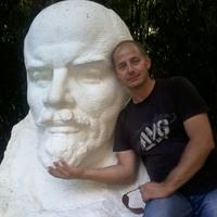 Григорий, 48 лет, Телец, Краснодар