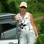 ирина 54 года (Дева) Междуреченск