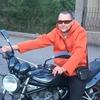 Анатолий, 33, г.Экибастуз