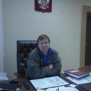 Дмитрий 53 Пермь