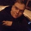 Дмитрий, 22, г.Макеевка