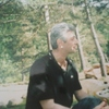 Aleko, 53, Thessaloniki