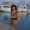 Анна, 52, г.Оренбург