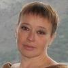 Лана, 54, г.Кировское
