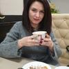 Ольга, 36, г.Актобе