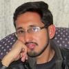 Zabix, 21, г.Исламабад
