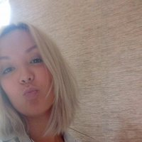 Валерия, 21 год, Скорпион, Москва