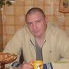 Владимир, 61, Горлівка