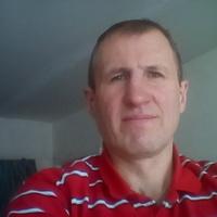 Андрей ишуков, 49 лет, Рак, Гатчина