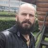 Dimon, 27, г.Славута