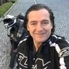Adams John, 52, г.Берлин