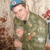 виктор, 40, г.Волгоград