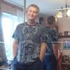 Nikolay, 58, г.Москва