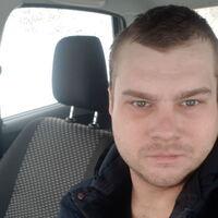 владимир, 28 лет, Рыбы, Челябинск