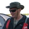 Алекс, 46, г.Клин