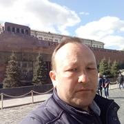Вячеслав 50 Омск