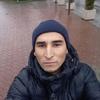 Гайрат Жон, 26, г.Калуга