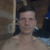 Николай, 30, г.Астрахань