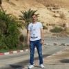 leonid, 44, г.Тель-Авив-Яффа
