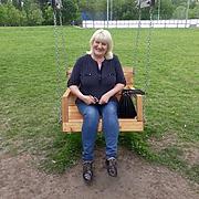 Ирина 52 года (Близнецы) Ленинск-Кузнецкий