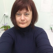 Ольга 48 лет (Дева) Салават