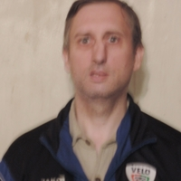 Николай, 52 года, Скорпион, Минск