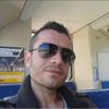 vaxo, 34, г.Тбилиси