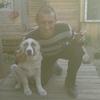 Олег, 36, г.Слободской