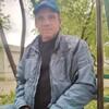 Igor, 44, Smolensk