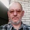 Владимир, 58, г.Киев